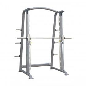 IT7001 Counter Balanced Smith Machine