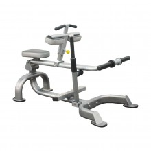 IT7005 Seated Calf Raise