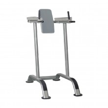 IT7010 Vertical Knee Raise / Dip Stand