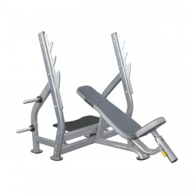 IT7015 Olympic Incline Bench
