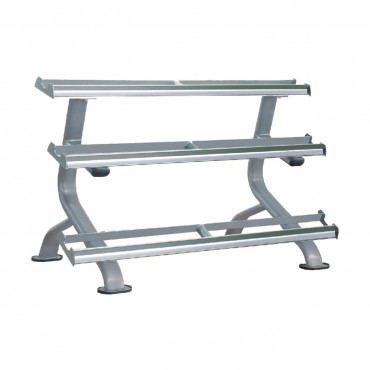 IT7018 Dumbbell Rack