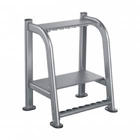 IT7032 Barbell Rack