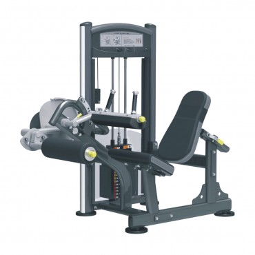 IT9306 Seated Leg Curl