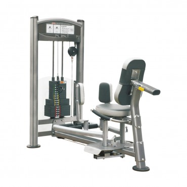 IT9308 Abductor & Adductor