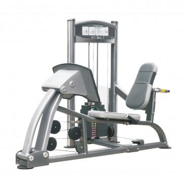 IT9310 Leg Press