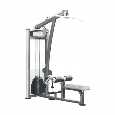 IT9322 Lat Pull / Seated Row