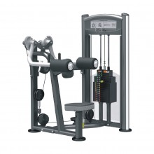IT9324 Lateral Raise