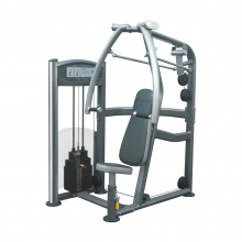 IT9331 Chest Press