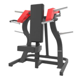 JPL302 Shoulder Press