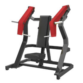 JPL308 Incline Chest Press