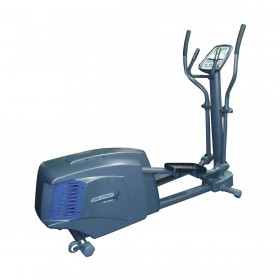 KH-1070 Commercial Elliptical Trainer
