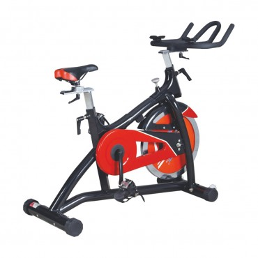 KH-150 Group Bike