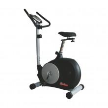 KH-190 Magnetic Bike