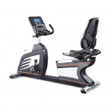 KH-2045 Commercial Recumbent Bike