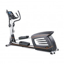 KH-2065 Commercial Elliptical Trainer