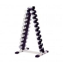 KH-218 Dumbbell Rack