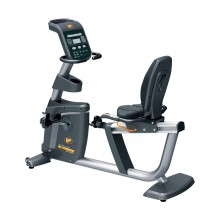 KH-3040 Commercial Recumbent Bike