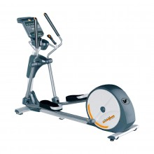 KH-3060 Commercial Elliptical Trainer
