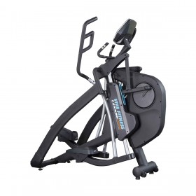 KH-3080 Progressive Motion Trainer