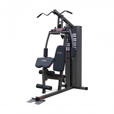 KH-325 Deluxe Home Gym