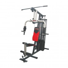 KH-327 Home Gym