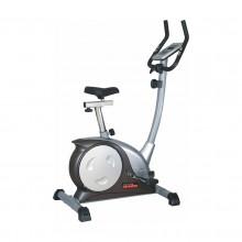 KH-715 Magnetic Bike