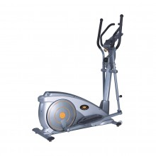 KH-736 Magnetic Elliptical Trainer