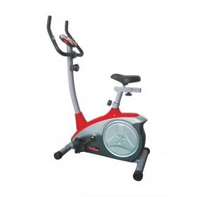 KH-795 Magnetic Bike