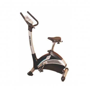 KH-811 Programable Magnetic Upright Bike