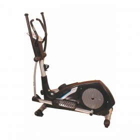 KH-813 Programable Magnetic Elliptical Trainer