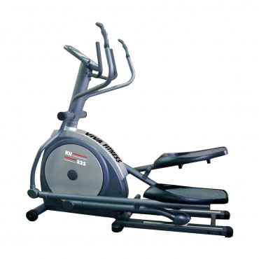 KH-825 Light Commercial Elliptical Trainer