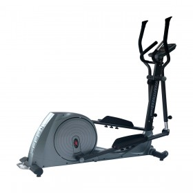 KH-960 Light Commercial Elliptical Trainer