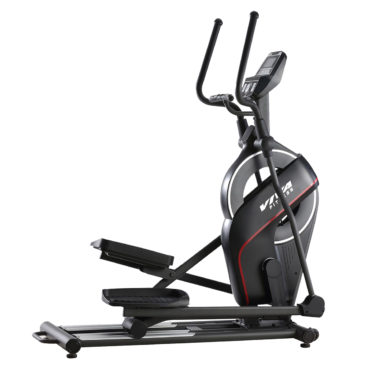 KH-603 Magnetic Elliptical Trainer