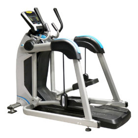 KH-6050 Full Body Trainer