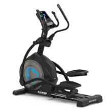 KH-630 Light Commercial Elliptical Trainer