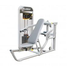 PL9021 Multi Press