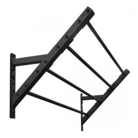 Pull Up Bar 2 in 1