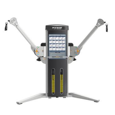 Robo Arm 22