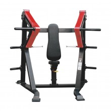 SL7001 Chest Press