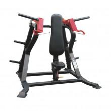 SL7003 Shoulder Press