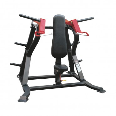 SL7003 Shoulder Press
