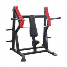 SL7005 Incline Chest Press