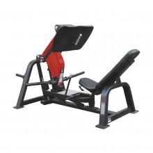 SL7006 Leg Press