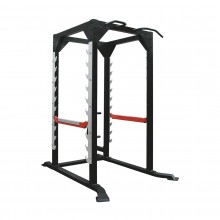 SL7009 Olympic Power Rack