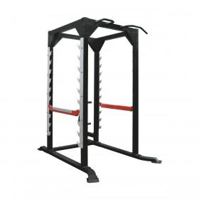 SL7009 Olympic Power Rack