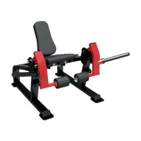 SL7025 Leg Extension