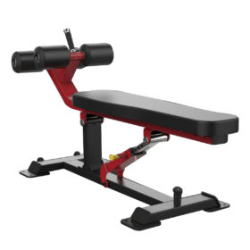 SL7043 Multi Ab Bench