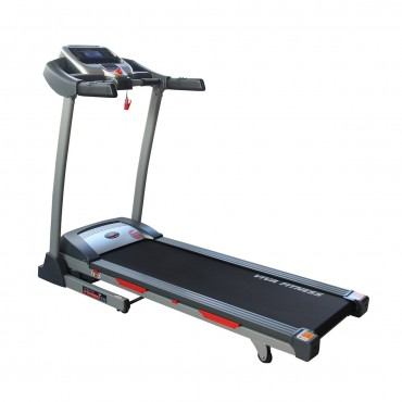 T-122 Motorized Treadmill