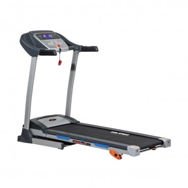 T-126 Motorized Treadmill