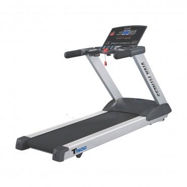 T-1500 Commercial Treadmill